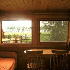 Гостиница Конный двор в Суздале отзывы, цены и фото номеров - забронировать гостиницу Конный двор онлайн Суздаль фото 2