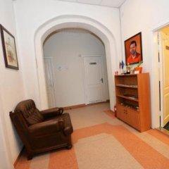 Отель Sveciu Namai Klaipeda Inn Литва, Клайпеда - отзывы, цены и фото номеров - забронировать отель Sveciu Namai Klaipeda Inn онлайн комната для гостей фото 3