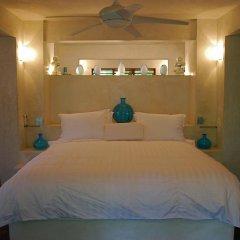 Отель Villas Sur Mer комната для гостей фото 3
