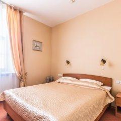 Гостиница Мойка 5 балкон