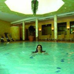 Hotel Waldhof бассейн фото 3