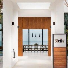 Отель LUX* Bodrum Resort & Residences фото 7
