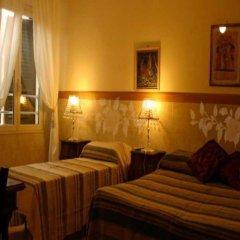 Отель Palace Nardo Италия, Рим - 1 отзыв об отеле, цены и фото номеров - забронировать отель Palace Nardo онлайн спа