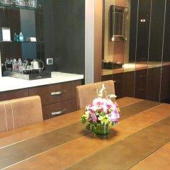 Отель Way Hotel Таиланд, Паттайя - 2 отзыва об отеле, цены и фото номеров - забронировать отель Way Hotel онлайн в номере фото 2