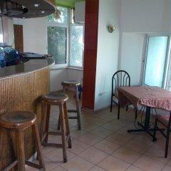 Razan Hotel гостиничный бар