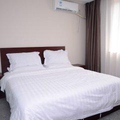 Super 8 Hotel комната для гостей фото 4