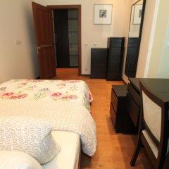 Апартаменты TVST Apartments Bolshaya Dmitrovka удобства в номере