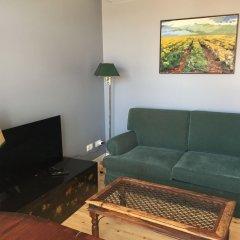 Отель Dalma Flats Португалия, Лиссабон - отзывы, цены и фото номеров - забронировать отель Dalma Flats онлайн комната для гостей фото 5