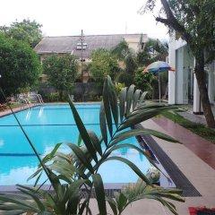 WindMill Beach Hotel бассейн фото 2