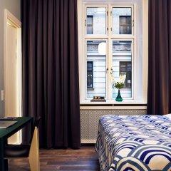 Отель Coco Hotel Дания, Копенгаген - отзывы, цены и фото номеров - забронировать отель Coco Hotel онлайн фото 15
