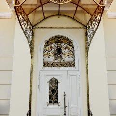 Pletnevskiy Inn Hotel Харьков развлечения