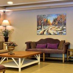 Cheya Besiktas Hotel Турция, Стамбул - отзывы, цены и фото номеров - забронировать отель Cheya Besiktas Hotel онлайн интерьер отеля