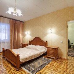 Гостиница Дворянский Украина, Днепр - отзывы, цены и фото номеров - забронировать гостиницу Дворянский онлайн комната для гостей фото 4