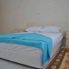 Отель Kara Family Apart Кемер комната для гостей фото 3