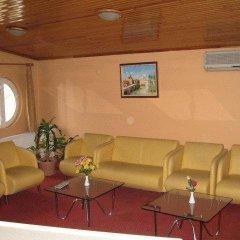 Hotel Atasayan интерьер отеля фото 2