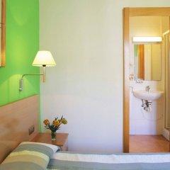 Отель Hostal Felipe 2 удобства в номере