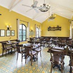 Отель BICH DAO Boutique - Dalat Вьетнам, Далат - отзывы, цены и фото номеров - забронировать отель BICH DAO Boutique - Dalat онлайн фото 17