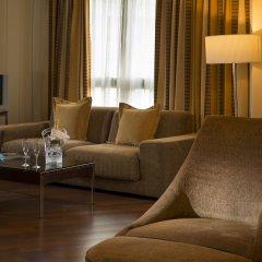 Отель Paseo Del Arte Испания, Мадрид - 7 отзывов об отеле, цены и фото номеров - забронировать отель Paseo Del Arte онлайн фото 14