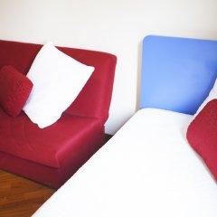 Отель Alessia's Flat - Tortona Милан удобства в номере фото 2