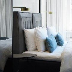 Отель Danmark Дания, Копенгаген - 2 отзыва об отеле, цены и фото номеров - забронировать отель Danmark онлайн фото 10