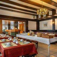 Отель Engelbertz Германия, Кёльн - 1 отзыв об отеле, цены и фото номеров - забронировать отель Engelbertz онлайн помещение для мероприятий