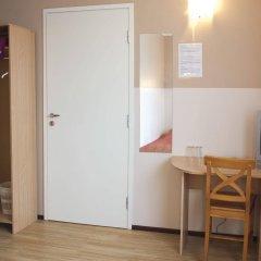 Lillekula Hotel удобства в номере фото 2