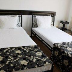 Отель Villa Verde Болгария, Димитровград - отзывы, цены и фото номеров - забронировать отель Villa Verde онлайн фото 19