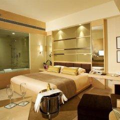 Regal International East Asia Hotel спа