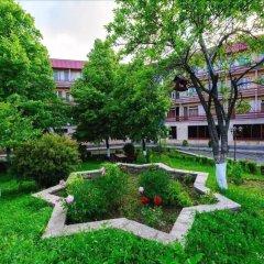 Kirovakan Hotel фото 18