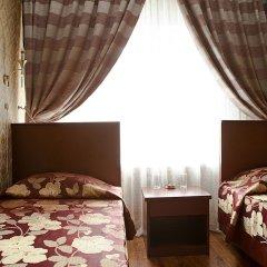 Гостиница Topaz Казахстан, Нур-Султан - отзывы, цены и фото номеров - забронировать гостиницу Topaz онлайн комната для гостей фото 2
