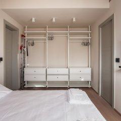 Отель Sant'orsola Suites Apartments Италия, Болонья - отзывы, цены и фото номеров - забронировать отель Sant'orsola Suites Apartments онлайн фото 3