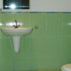 Отель Serenity Свети Влас ванная