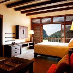 Отель Ma'In Hot Springs Иордания, Ма-Ин - отзывы, цены и фото номеров - забронировать отель Ma'In Hot Springs онлайн комната для гостей фото 2