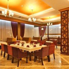Гостиница Аустерия в Белгороде отзывы, цены и фото номеров - забронировать гостиницу Аустерия онлайн Белгород питание фото 3