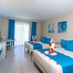 Отель Vista Sol Punta Cana Beach Resort & Spa - All Inclusive Доминикана, Пунта Кана - 1 отзыв об отеле, цены и фото номеров - забронировать отель Vista Sol Punta Cana Beach Resort & Spa - All Inclusive онлайн фото 4