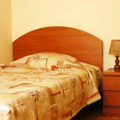 Парк Отель Битца Москва комната для гостей фото 4