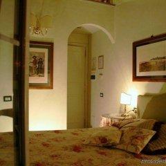 Hotel Rosary Garden интерьер отеля фото 3