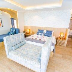 Отель Rummana Boutique Resort Таиланд, Самуи - отзывы, цены и фото номеров - забронировать отель Rummana Boutique Resort онлайн детские мероприятия