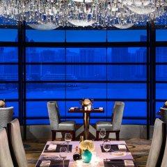 Отель Rosewood Abu Dhabi фото 5