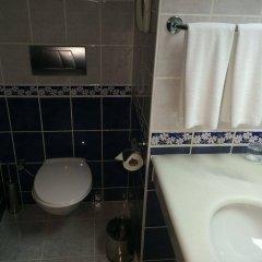 Palm D'or Hotel Турция, Сиде - отзывы, цены и фото номеров - забронировать отель Palm D'or Hotel онлайн ванная фото 2