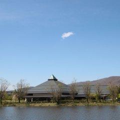 APA Hotel Karuizawa-Ekimae Karuizawaso фото 3
