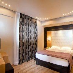 Отель Nefeli Греция, Афины - 3 отзыва об отеле, цены и фото номеров - забронировать отель Nefeli онлайн комната для гостей