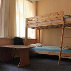Отель Dome Pearl Hostel Латвия, Рига - 9 отзывов об отеле, цены и фото номеров - забронировать отель Dome Pearl Hostel онлайн детские мероприятия