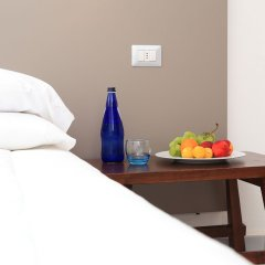 Hotel Meli Кастельсардо в номере