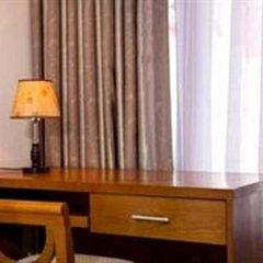 Отель Lam Bao Long Hotel Вьетнам, Хюэ - отзывы, цены и фото номеров - забронировать отель Lam Bao Long Hotel онлайн фото 2