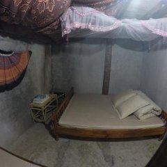 Отель Trek King Kong House Шапа удобства в номере