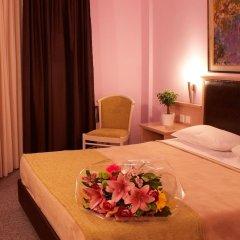Отель Iris Hotel Греция, Ферми - отзывы, цены и фото номеров - забронировать отель Iris Hotel онлайн в номере фото 2