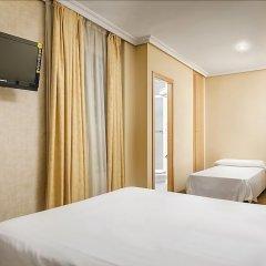 Отель Madrid Rio Испания, Мадрид - 2 отзыва об отеле, цены и фото номеров - забронировать отель Madrid Rio онлайн фото 2