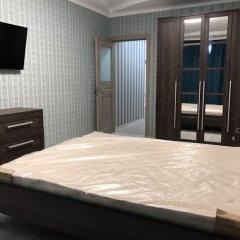 Апартаменты Khoroshevskoye Shosse 12 Apartments Москва фото 3