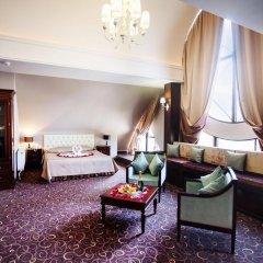 Гостиница City&Business в Минеральных Водах 3 отзыва об отеле, цены и фото номеров - забронировать гостиницу City&Business онлайн Минеральные Воды спа